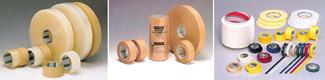 テープ・包装物流資材